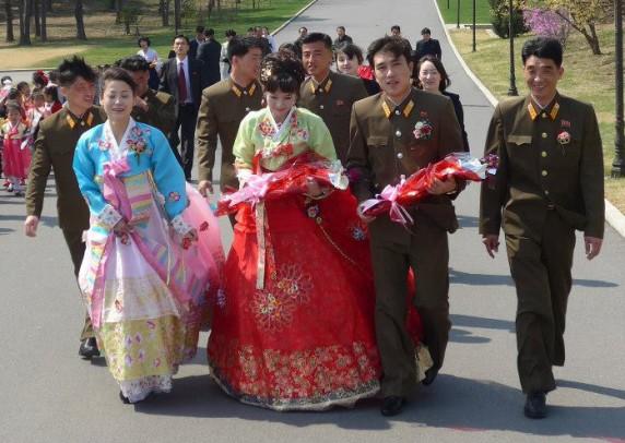nordkorea_neukoelln_cut