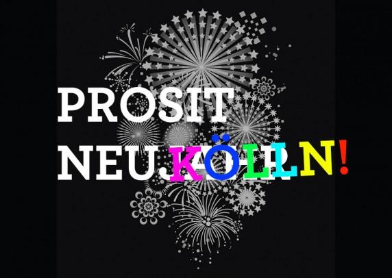 PrositNK_15_03