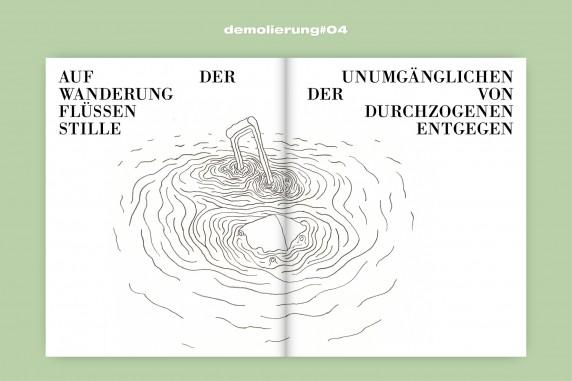 Demolierung-Nk-vorschau-4