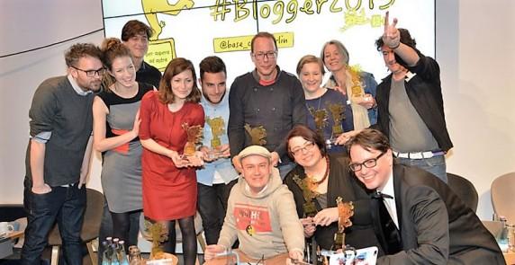 blogger_gruppe_bearbeitet (2)