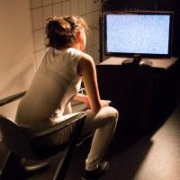 Zwischen Technologie und Kunst