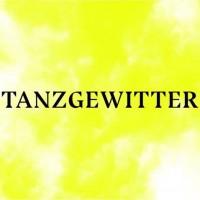Tanzgewitter_1