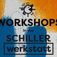 Neue Workshops ab März