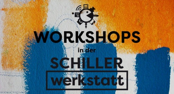 Workshops_SW6_smal-2-800x433