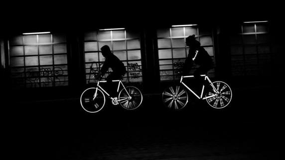 Night-Reflection-BW
