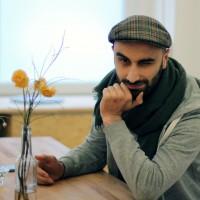 Türkisch für Hipster