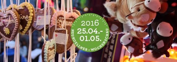 wochenschau_17-16_big