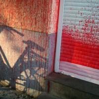 Drängeln, beschimpfen, prügeln: Fahrradalltag in Neukölln