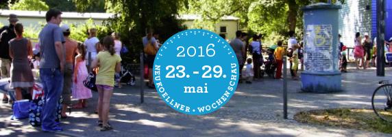 wochenschau_21-16_big