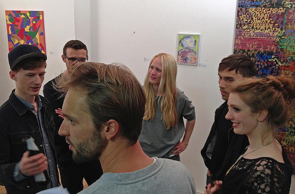 EW01-Galerie_nk