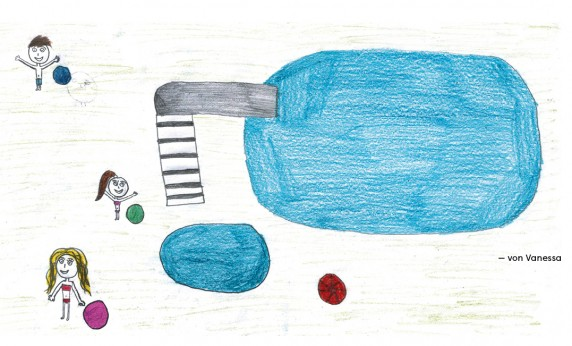 Zuhause_in_NK_1