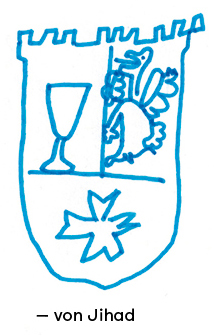 Zuhause_in_NK_2