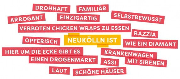 Zuhause_in_NK_3