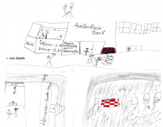 Zuhause_in_NK_4