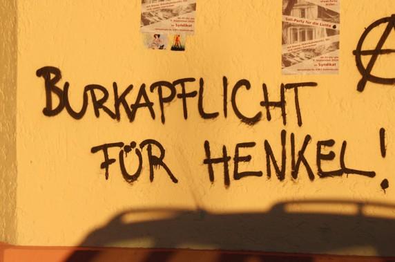 Herrfurthstraße/Ecke Oderstraße