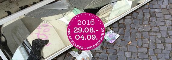 wochenschau_35-16_big