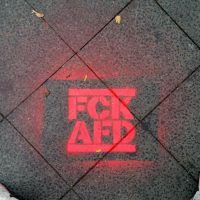 AfD und Mini-Skandal im Rathaus