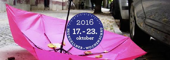 wochenschau_42-16_big