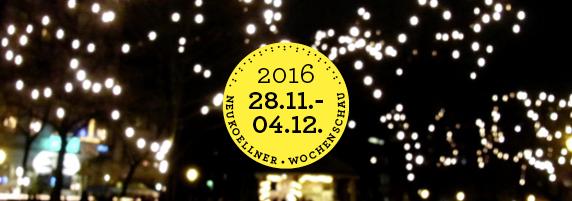 wochenschau_48-16_big