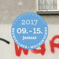 wochenschau_02-16_big