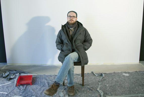Marcin 2(1)