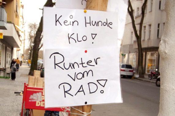 Richardstraße
