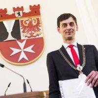 Neuköllns neuer Bürgermeister – Martin wer?