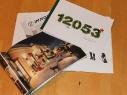 12053_Rollberg_02