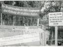 1961-mauerbau-abriegelung-nk