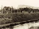 1961-mauerbau-koellnische-heide