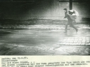 1961-mauerbau-flucht-mit