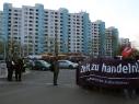 Anti-Nazi-Demo Groipusstadt 04/12