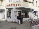apotheke-am-herrfurthplatz