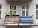 Neukoellner Balkon #02