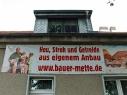 Bauer Mette Werbung