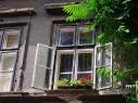 Budapests 8. Bezirk