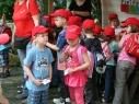 Kindergartenmützentreff