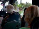 comedy_bus_06