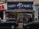 handy_prince_2