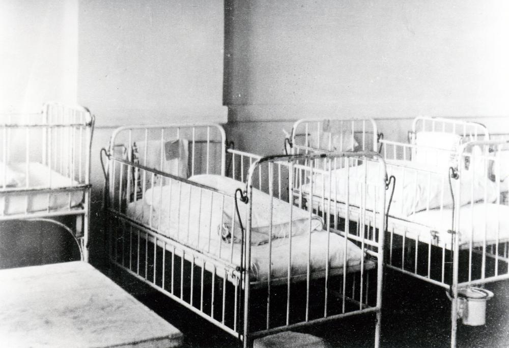 Hebammen und Frauenklinik Neukölln –