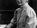 Helene Nathan