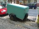 14-24_mintwagen