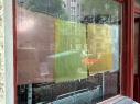 14-32_bunttransparentesfenster
