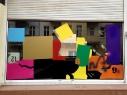 13-02 Farben Neukölln