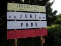 NKnet_Junipark03
