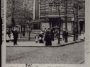 1903_berg163_kms109_kriegerdenkmal_f295