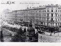 1906_hermannplatz_f578