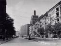 1943_hermannplatz_karstadt_f329