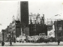 1945_zz_zerstoertes_rathaus_o-nr_