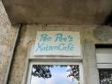 KatzenCafe-01-11.29